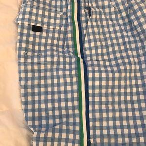 Vineyard Vines Swim - Vineyard Vines Swim Suit